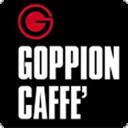 Кофе в зернах Goppion Caffee
