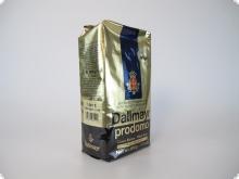 Кофе в зернах Dallmayr Prodomo (Даллмайер Продомо), 500 г,  вакуумная упаковка