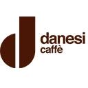 Кофе в зернах Danesi Страна производитель: Италия. Кофе средней обжарки. Категории: кофе в зерне.  Бренд кофе Danesi появился в Риме более ста лет назад, и с тех пор он заслуженно считается не только одним из самых качественных и популярных, но и «самым римским». За годы существования ...
